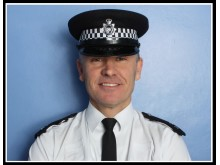 former PC Stephen Marsh