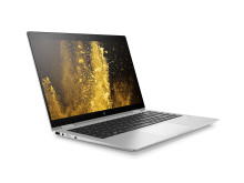 HP EliteBook x360 1040 G5_Front Right