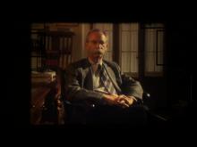 Present Memory, 2010, HD video + 16mm film, color no sound, 4 minutes - Still 1