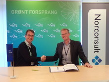 Kontraktsignering Norconsult NTE Nedre Fiskumfoss kraftverk (4)