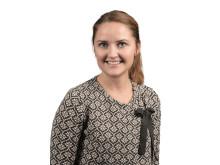 Christine Andersson, Affärsrådgivare och Agronom LRF Konsult Ängelholm