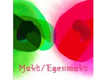 Makt/Egenmakt