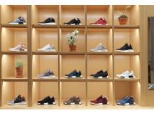 Sneakersnstuff Berlin
