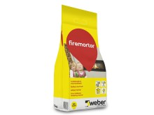 weber_FireMortar_5kg