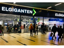 Elgiganten Black Friday