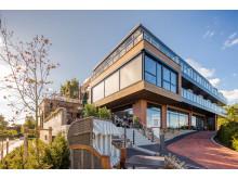 Kebony Clear-Elbstrand-Resort-(c)Rene Sievert-239dpi (23)