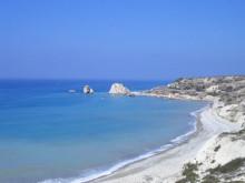 Cypern har Medelhavets bästa vatten Bild 5