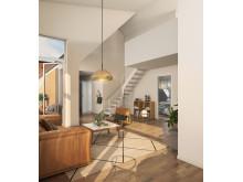 HSB_Silverskatten_loft