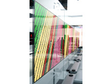 LG SIGNATURE OLED TV W_3