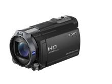 Handycam HDR-CX730E_von Sony_03