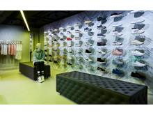ASICS Regent St Interiors_012