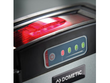 Hi-res image - Dometic - Dometic BP124 Lithium Ion Battery Pack