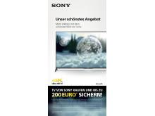 BRAVIA Weihnachts-Promotion von Sony_01
