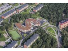 Landamäreskolan025 Foto Leif Gustavsson