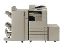 imageRUNNER 4000-serien