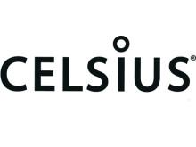 celsius_logo_black