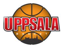 Uppsala Basket jpg