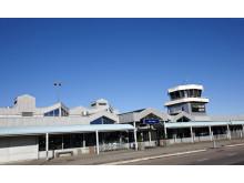 Växjö Småland Airport