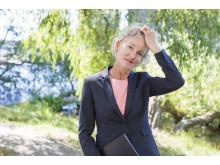73 % tror sig ha blivit diskriminerade när de sökt jobb