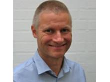 Brian Munk, Ascom Danmark