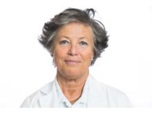 Gunilla Sydsjö, adjungerad professor vid Linköpings universitet