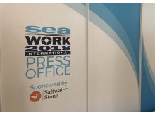 High res image - Saltwater Stone - Seawork International
