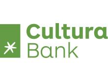 Cultura_bank_logo_CMYK