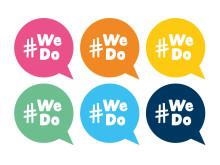 #we do logotyp