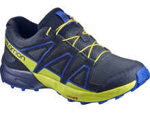 Salomon Speedcross JR