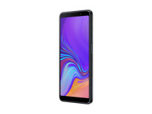 Samsung Galaxy A7_R-Perspective_Black