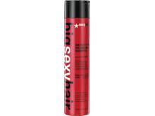 Big Sexy Hair  - Big Volumizing Shampoo
