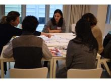 Projekt: MigrationLab