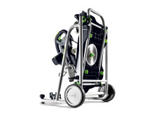Festool_Kapex_KS60_12