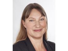 Linnéa Lindau - CEO