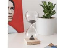 Magnetiskt timglas - 2