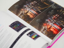 Affinity Photo Workbook (DE)