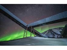 © Bjørn-Arild Schancke, Norway, Winner, National Awards, 2020 Sony World Photography Awards.jpg