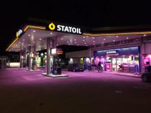 Statoil gir millioner til Rosa sløyfe