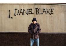 Dave Johns i Jag, Daniel Blake