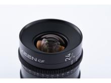 XEEN CF 24mm 69145