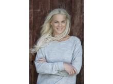 Malena Ernman pressbild1
