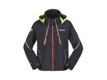 MPX Gore-Tex Race Light Jacket Black