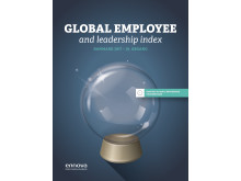 Global Employee and Leadership Index
