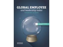 Global Employee and Leadership Index