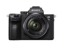 Sony_A7 III_01