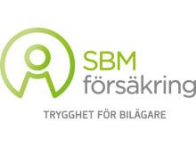 SBM_logo_RGB_4