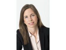 Anna Wallenberg, Drift och försäljningsdirektör