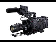 Canon EOS C300 Mark III EU-V2 BCTV main FSL 06