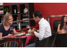 "Enjoy tapas ""berlin style"": Restaurant berlin tapas"