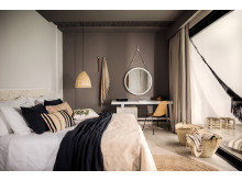 Casa Cook Rhodes lifestyle-hotelli avataan Rodoksella 15. toukokuuta 2016